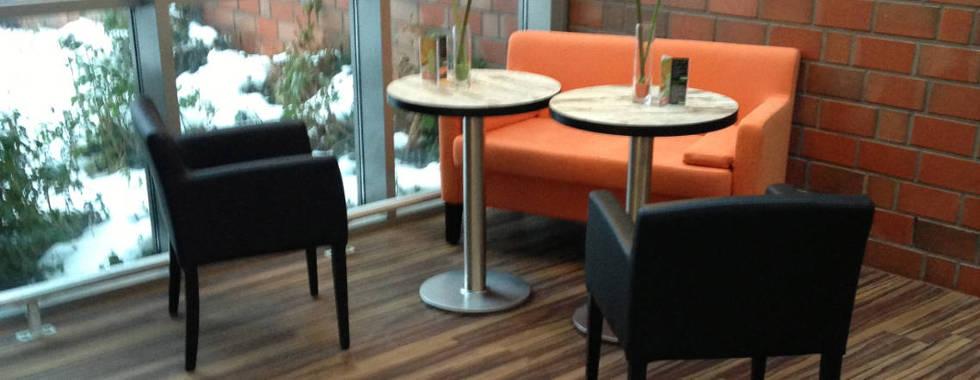 Bodenbeläge in Hamburg, Kiel, Flensburg - Profi-Arbeit vom ...