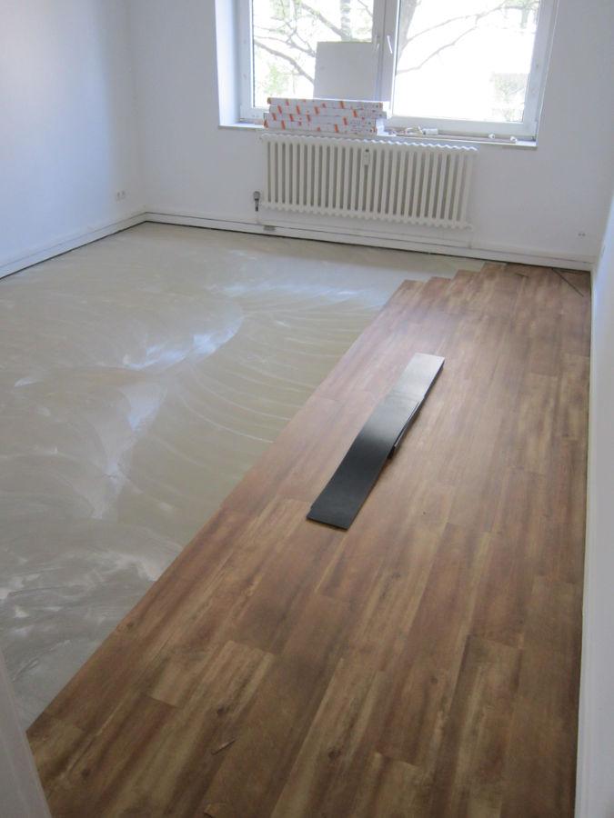 design planken f r beste optik und haltbarkeit aus kiel. Black Bedroom Furniture Sets. Home Design Ideas