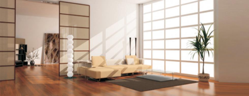 bodenbel ge in hamburg kiel flensburg profi arbeit vom bodenleger. Black Bedroom Furniture Sets. Home Design Ideas